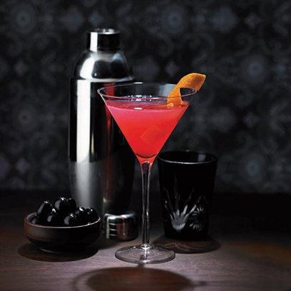 Τα 4 πιο sexy cocktails!   Check In Cyprus
