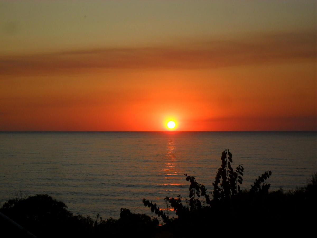 Αποτέλεσμα εικόνας για ΠΟΜΟΣ ηλιοβασιλεμαΦΩΤΟΓΡΑΦΙΕΣ