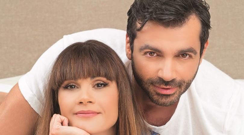 ο Ρωμαίος και η Ιουλιέτα ιστοσελίδα dating Αϊόβα κρατικό πανεπιστήμιο σε απευθείας σύνδεση dating