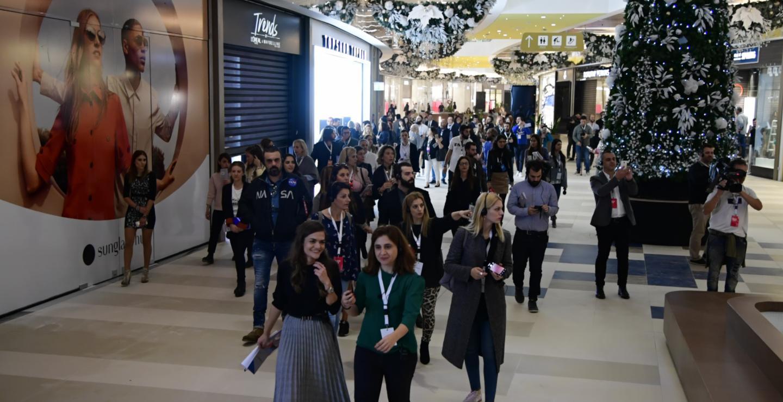 8544c6060344 Nicosia Mall  Όλα τα καταστήματα αναλυτικά που θα βρεις εκεί