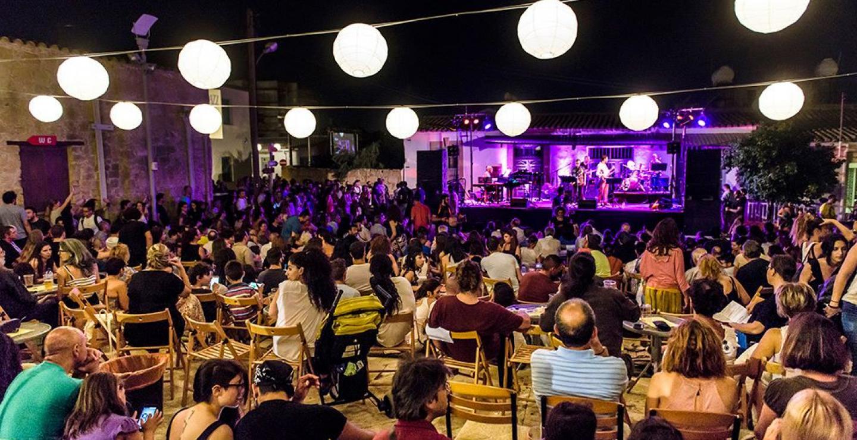 Το AglanJazz 2020 ανακοίνωσε ημερομηνία | Check In Cyprus