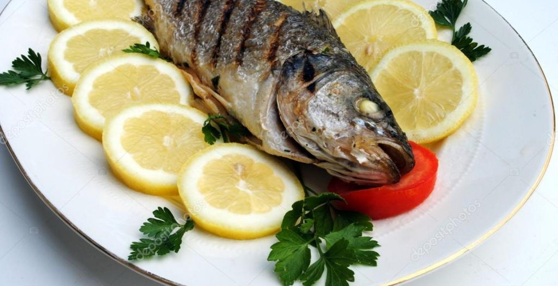 ραντεβού σε πολλές κριτικές ψαριών πολλά ψάρια γνωριμιών site