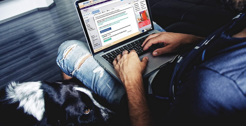 Ασφαλείς διαδικτυακές υπηρεσίες γνωριμιών