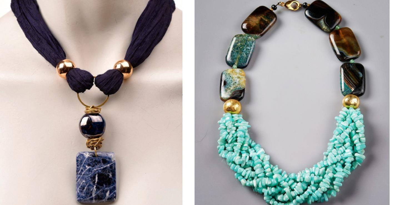4f750d0892 Κοσμήματα-μοναδικές δημιουργίες που θα ερωτευθείς!