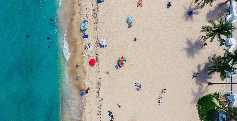 ce7be9dfc3 Τα 20 καλύτερα πράγματα του σαββατοκύριακου στην Κύπρο