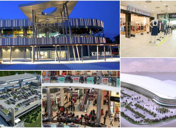 4fb5f7e57cb Shopping - Σελίδα 26 | Check In Cyprus