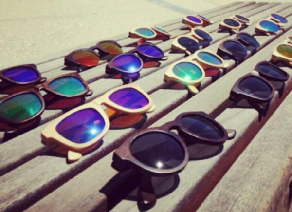 8fbe594d3b Boowoo… γυαλιά ηλίου που μαγνητίζουν τα βλέμματα!
