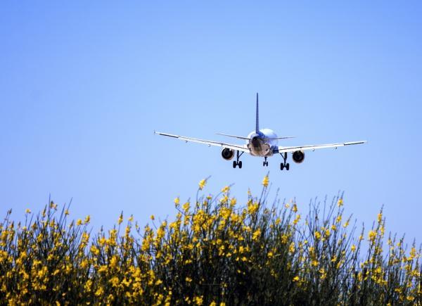 δωρεάν χώρους αεροπορικών γνωριμιών