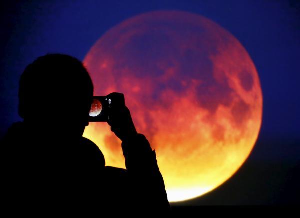 Χίντι Ωροσκόπιο αγώνα κάνοντας